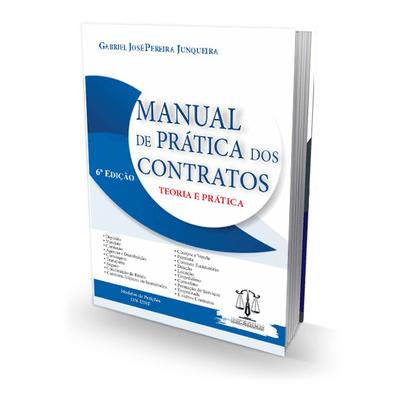 livr-imp-20-manual-de-pratica-dos-contratos