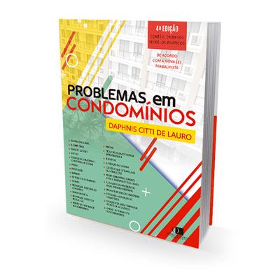 Problemas-em-Condominio-4a-Edicao