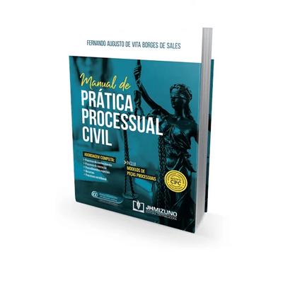 manual-de-pratica-processual-civil