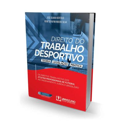 direito_trabalho_desportivo