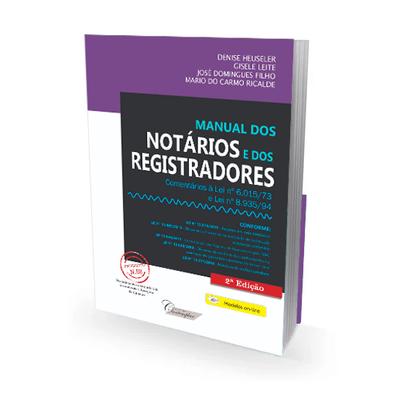 manual-dos-notarios-e-registradores