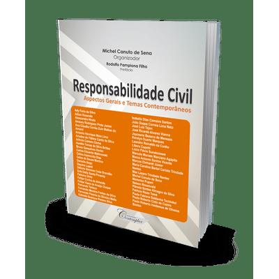 responsabilidade-civil-2020
