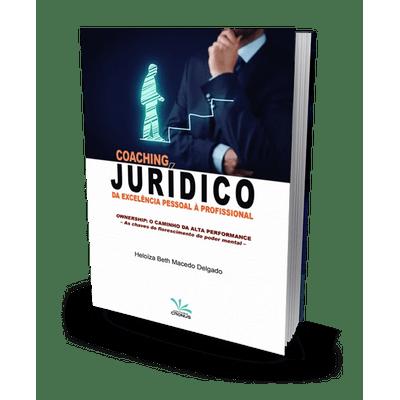 coaching-juridico