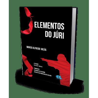 elementos-do-juri