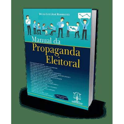 manual-da-propaganda-eleitoral