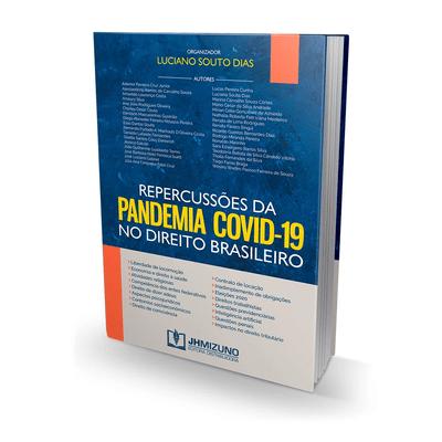 repercurssoes-da-pandemia-covid-19