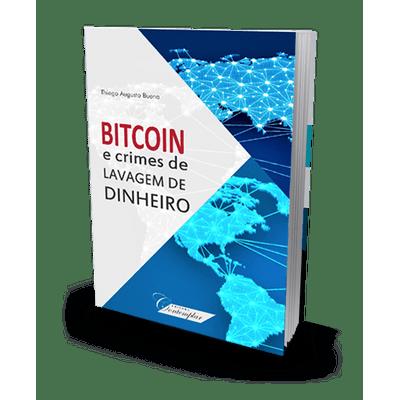bitcoin-e-crimes-de-lavagem-de-dinheiro