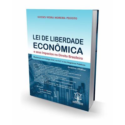 Lei-de-liberdade-economica