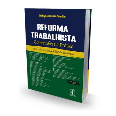 REFORMA-TRABALHISTA-NA-PRATICA