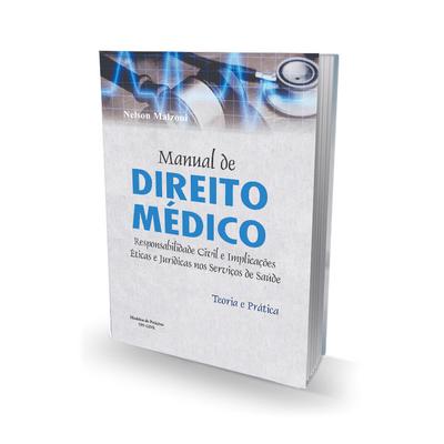 manual-de-direito-medico
