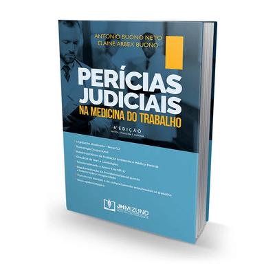 pericias-judiciais-na-medicina-do-trabalho