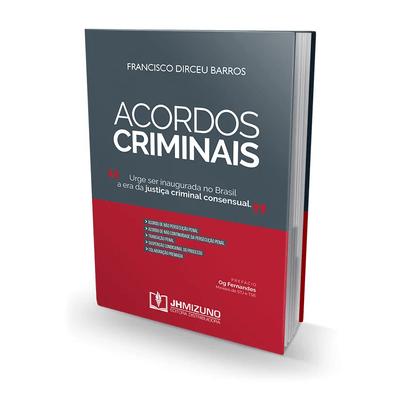 acordos-criminais