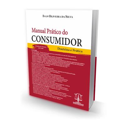manual-pratico-do-consumidor