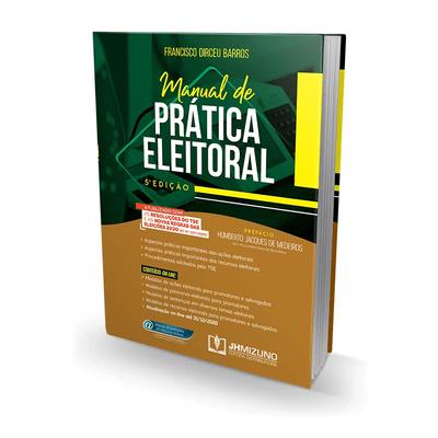 manual-de-pratica-eleitoral-5