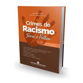 CRIMES-DE-RACISMO