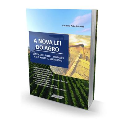A-Nova-Lei-do-Agro-2020