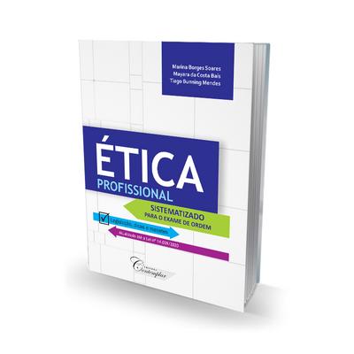 Etica-Profissional-Juridica-Advogado