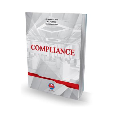 livro-sobre-compliance
