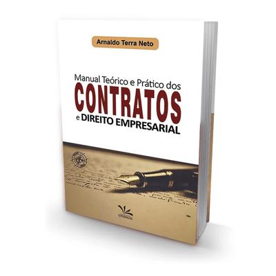 Contratos-e-Direito-Empresarial