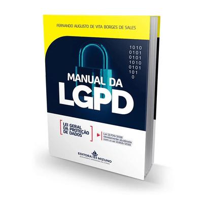 Manual-Implementacao-LGPD-passo-a-passo