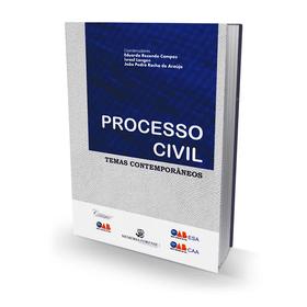 Processo-Civil-Livro-PDF