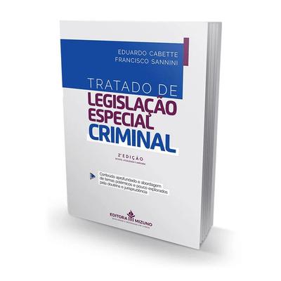 Legislacao-Penal-Especial---Memoria-Forense
