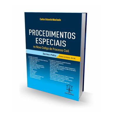 Procedimentos-Especiais-novo-CPC-novo-2020-memoria-forense-