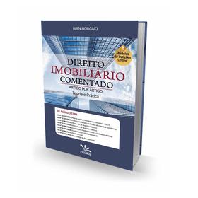 Doutrina-Pratica-Direito-Imobiliario-2020-Memoria-Forense