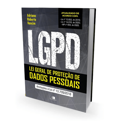 lgpd-lei-geral-protecao-dados-comentada-pdf-2020-mundo-juridico-memoria-forense