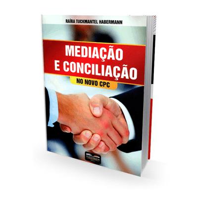 mediacao-e-conciliacao-no-novo-cpc-memoria-forense