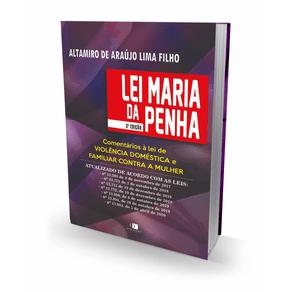 lei-maria-da-penha-pdf-completo