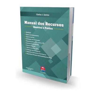 Manual-dos-Recursos--2020-
