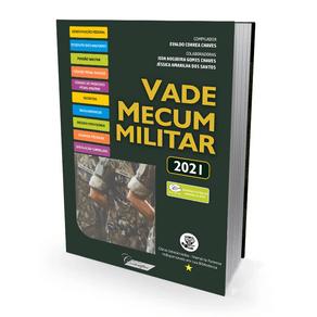 vade-mecum-concursos-militares