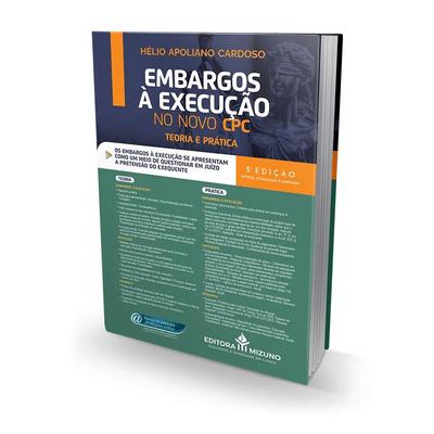 embargos-a-execucao-cpc-2021