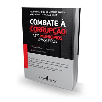 combate-a-corrupca-nas-prefeituras-do-brasil