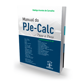 manual-pje-calc-pdf