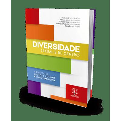 livro-diversidade-sexual-e-de-genero