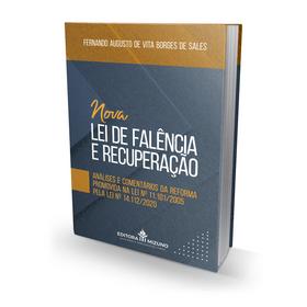 livro-nova-lei-de-falencia-e-recuperacao-lre-2021
