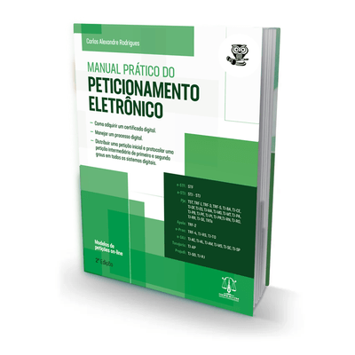 manual-peticionamento-eletronico-esaj-pje-2021-memoria-forense