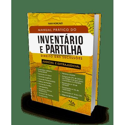 inventarios-e-partilhas-testamentos-e-arrolamento