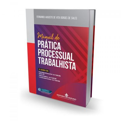 manual-de-pratica-processual-trabalhista-2021
