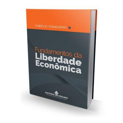 fundamentos-da-lei-da-liberdade-economica
