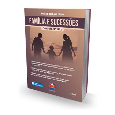direito-de-familia-e-sucessoes-memoria-forense-2021