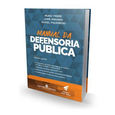 manual-do-defensor-publico-concurso-defensoria-publica-memoria-forense