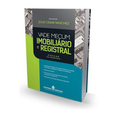 vade-mecum-imobiliario-e-registral-legislacao-imobiliaria-registro-imoveis-memoria-forense