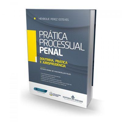 pratica-processual-penal-direito-criminal-memoria-forense-jus