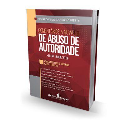 comentarios-a-nova-lei-de-abuso-de-autoridade-pdf-gratis-leitura-primeiras-paginas-memoria-forense-editora