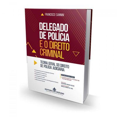 delegado-de-policia-direito-criminal-teoria-geral-policia-judiciaria-concurso-ler-gratis-pdf-primeiras-paginas-memoria-forense
