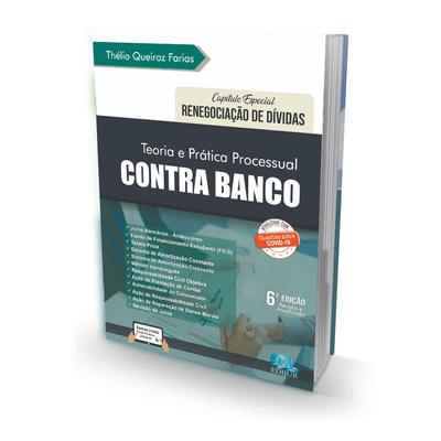 pratica-contra-o-abuso-dos-bancos-financiamento-e-revisao-de-dividas-juros-abusivo-memoria-forense