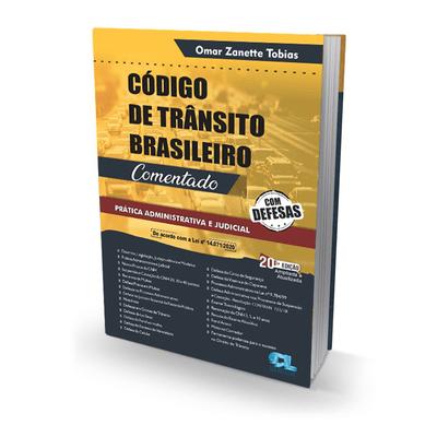 codigo-de-transito-brasileiro-comentado-e-atualizado-2021-pdf-gratis-memoria-forense-recurso-de-infracao-de-transito-cnh-cassada-lei-seca-